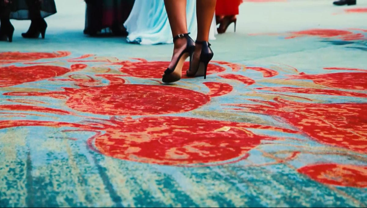 carpet2-1200x680