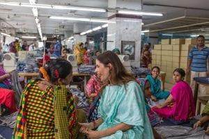 dhaka_factory_-_images