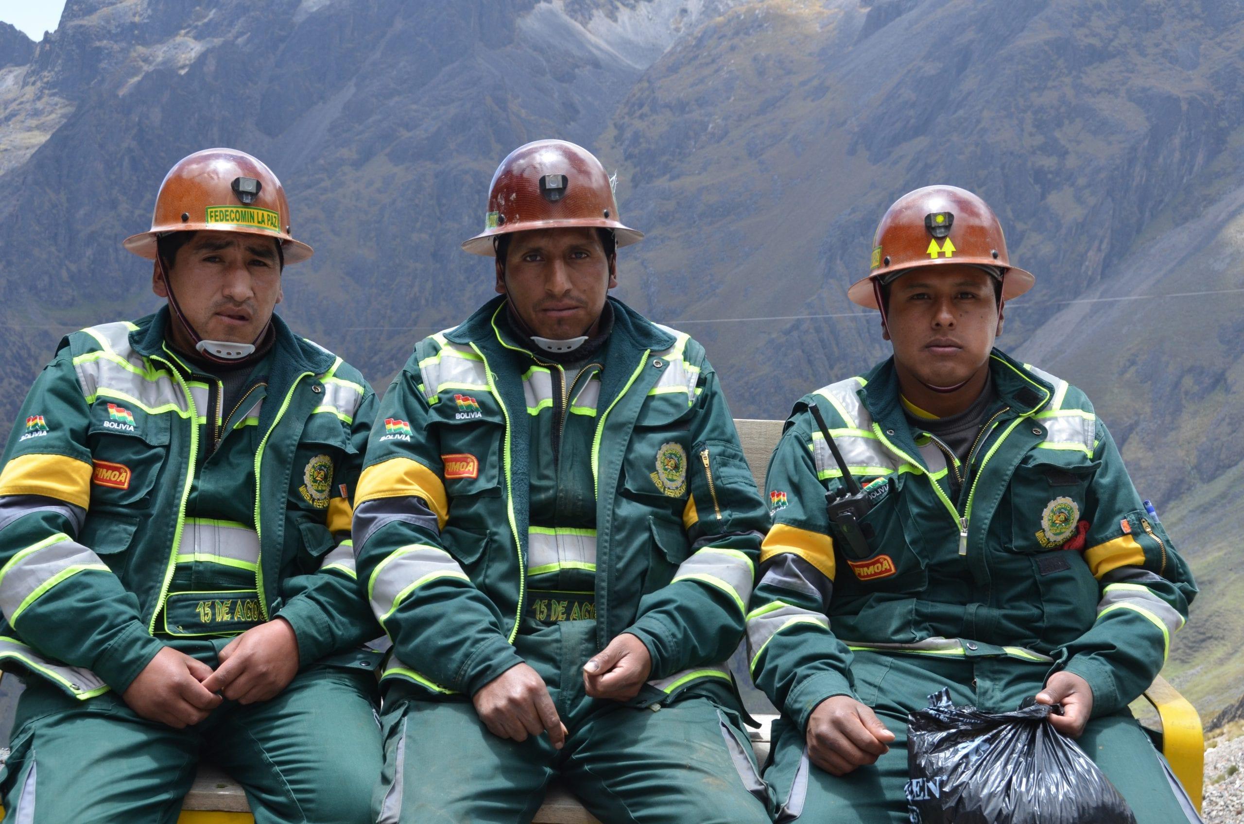 chopard_miners_15_de_agosto_directors_manual_salinas_2