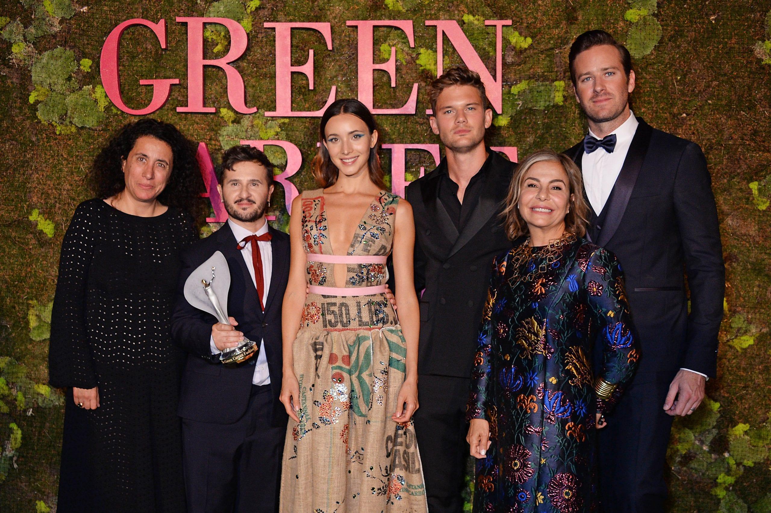 dmb-green_carpet_fashion_awards_winners061