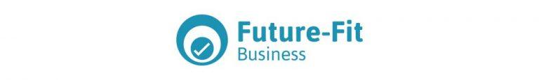 future-fit foundation